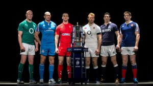2015-02-06 6NATIONS2015