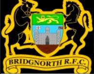 2015-03-19 BRIDGNORTH BADGE