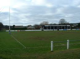 NEWBY: SCENE OF MANY CUP BATTLES!