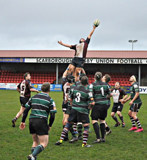 2017-01-10-lineout-sharp