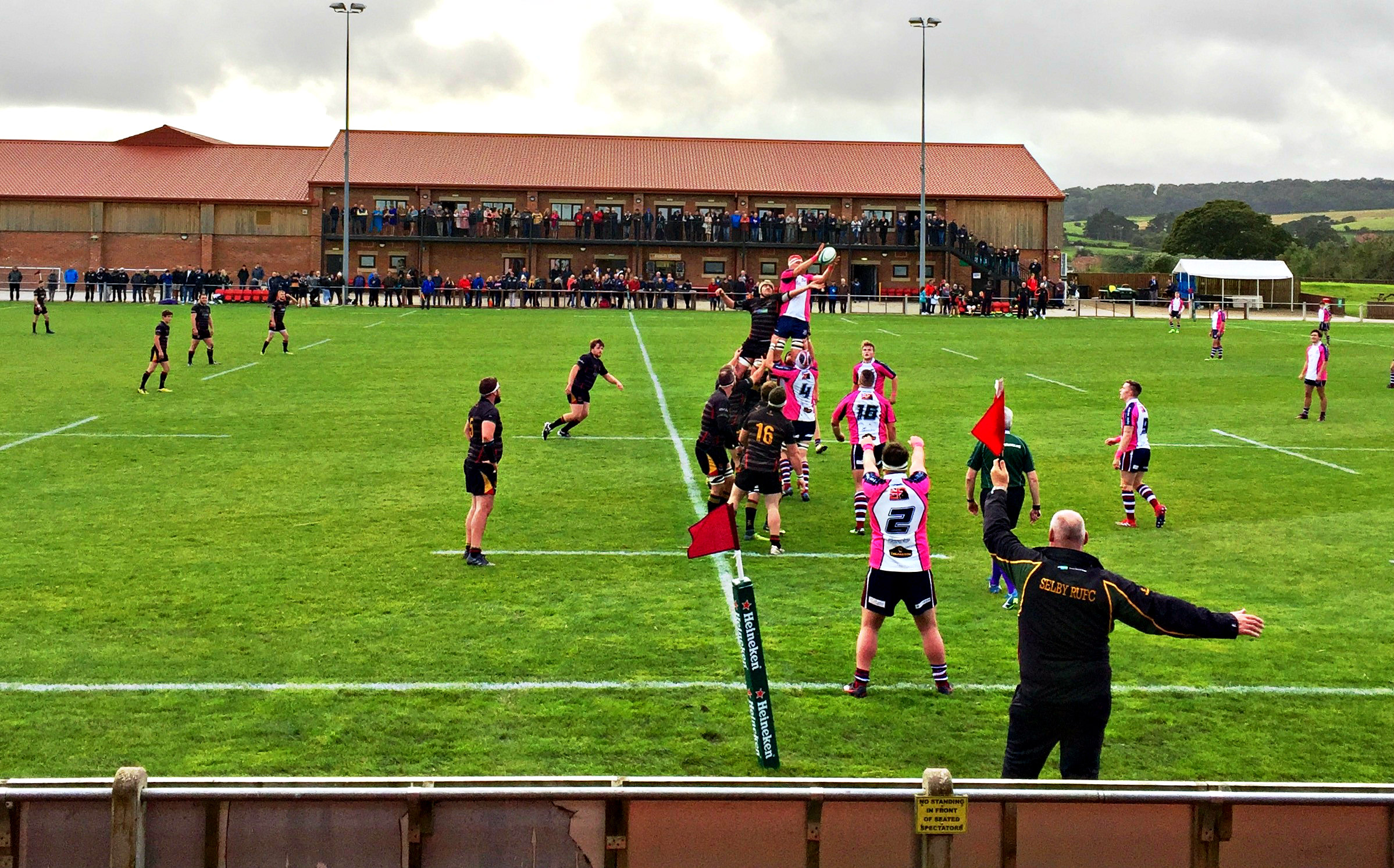 2017-09-16 BORO-SELBY LINEOUT SHARP