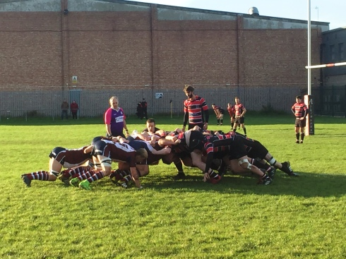 2017-11-11 SCRUM AT HULL