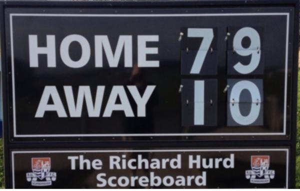 2017-12-22 heath 79-10 scoreboard