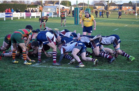 2018-01-06 selby attacking scrum