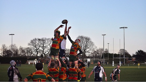 2018-01-06 selby lineout sharp