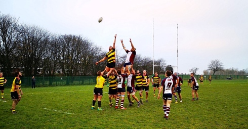 2018-11-17 LINEOUT CONSETT-V-SCARBOROUGH